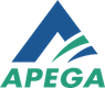 The Association of Professional Engineers and Geoscientists of Alberta