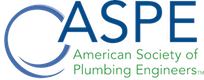 The American Society of Plumbing Engineers ASPE